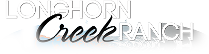 Longhorn Creek footer logo